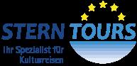 Reiseveranstalter STERN TOURS in Berlin