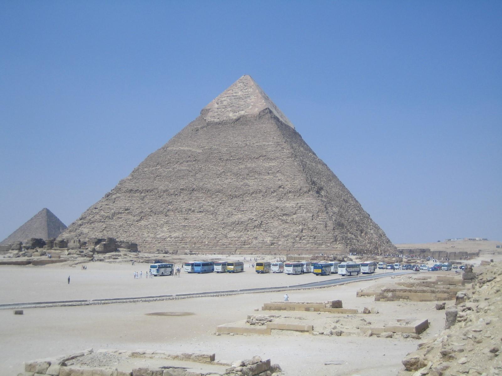 klassenfahrt nach gypten mit kairo und badeurlaub in hurghada. Black Bedroom Furniture Sets. Home Design Ideas