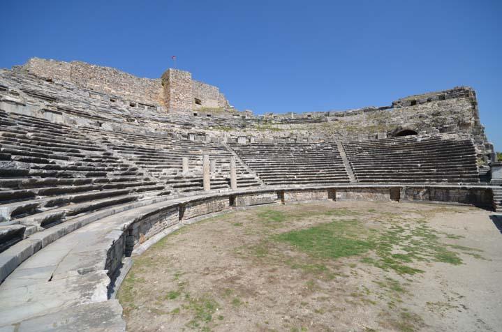 Miletの画像 p1_21
