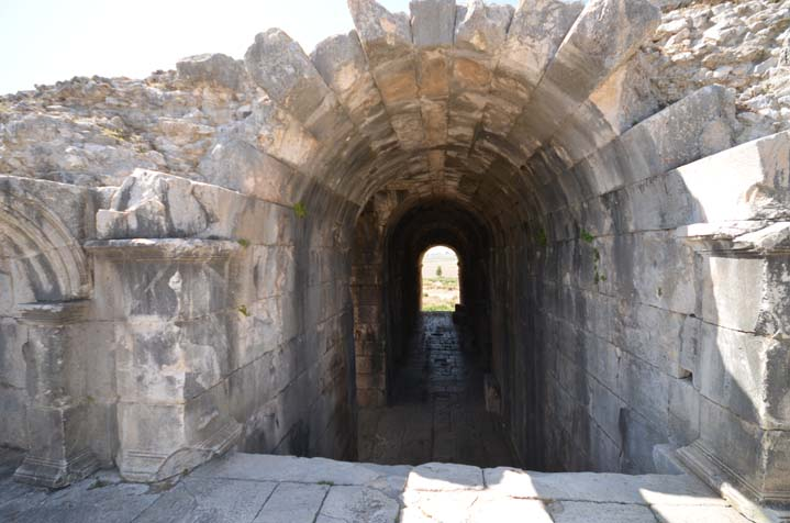 Miletの画像 p1_18