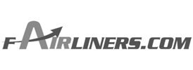fairliners